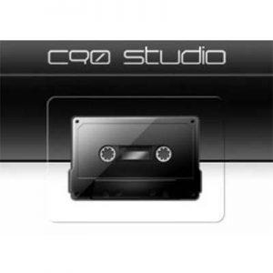 logo-c09