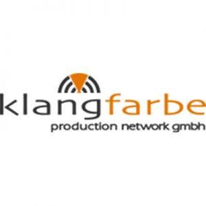 logo-klangfarbe