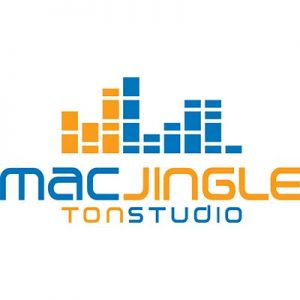 logo-mac-jingle