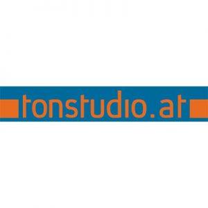 logo-tonstudioat